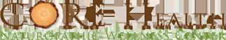 Core Health Naturopathic Wellness Center | Huntsville, Muskoka
